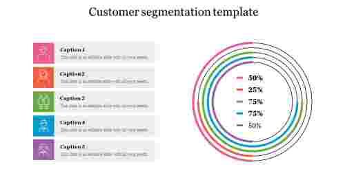 Creative%20Customer%20segmentation%20template%20%20%20