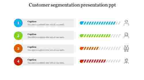 Innovative%20Customer%20segmentation%20presentation%20ppt%20