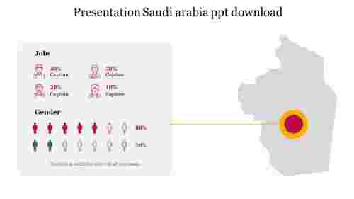 Best%20Presentation%20Saudi%20arabia%20ppt%20download%20%20%20