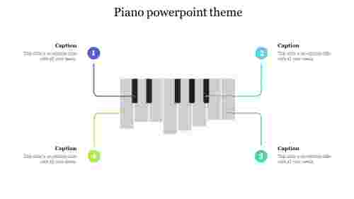 Best%20Piano%20powerpoint%20theme%20free%20ppt