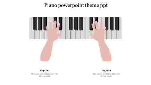 Best%20Free%20piano%20powerpoint%20theme%20ppt%20