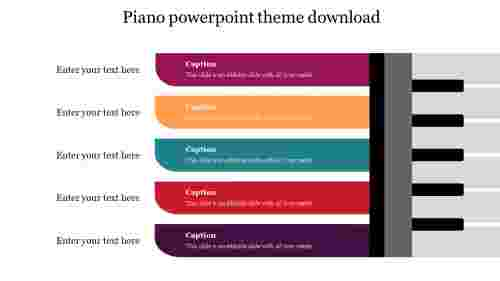 Innovative%20Piano%20powerpoint%20theme%20download%20for%20music