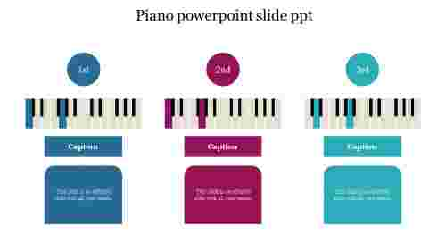Creative%20Piano%20powerpoint%20slide%20ppt%20for%20music