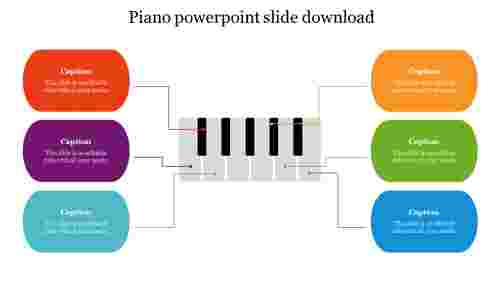 Editable%20Piano%20powerpoint%20slide%20download%20for%20music
