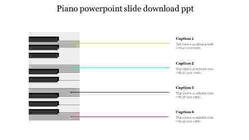 Creative%20Piano%20powerpoint%20slide%20download%20ppt%20