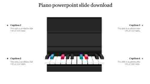 Nice%20Piano%20powerpoint%20free%20slide%20download%20%20
