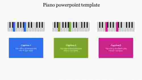 Innovative%20Piano%20powerpoint%20Template%20