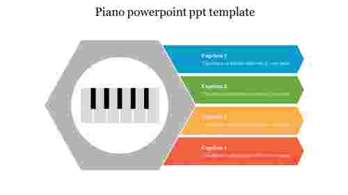Innovative%20Piano%20powerpoint%20ppt%20template%20%20