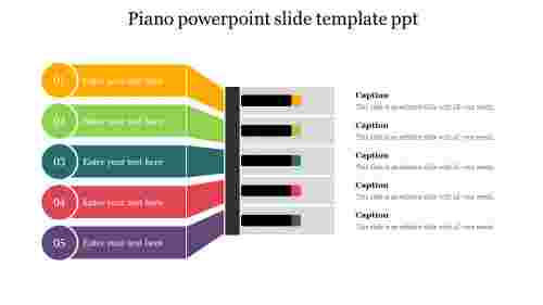 Best%20Piano%20powerpoint%20slide%20template%20ppt%20%20%20