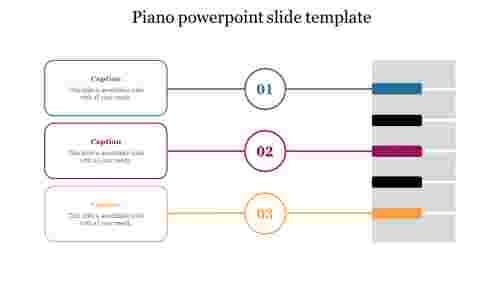 Innovative%20Piano%20powerpoint%20slide%20template%20%20