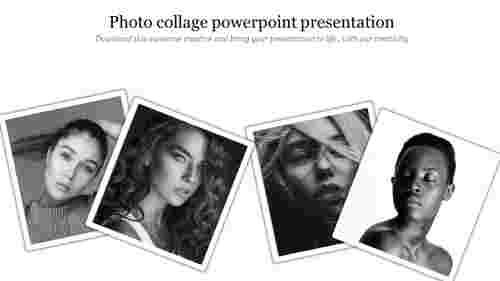 Innovative%20Photo%20collage%20powerpoint%20presentation