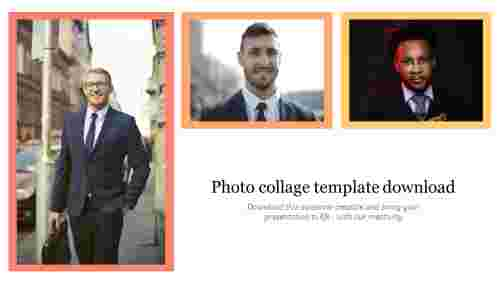 Editable%20Photo%20collage%20template%20download