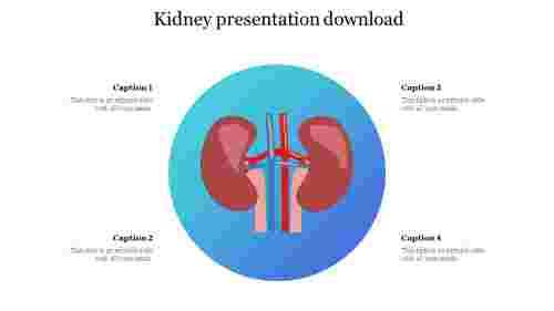 Kidney%20presentation%20download%20free%20slide
