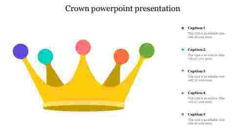 Innovative%20Crown%20powerpoint%20presentation%20%20