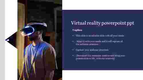 Creative%20Virtual%20reality%20powerpoint%20ppt%20