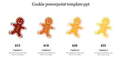 Nice%20Cookie%20powerpoint%20template%20ppt%20