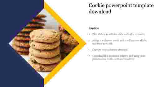 Nice%20Cookie%20powerpoint%20template%20download%20