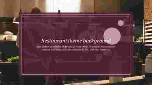 Creative%20Restaurant%20theme%20background