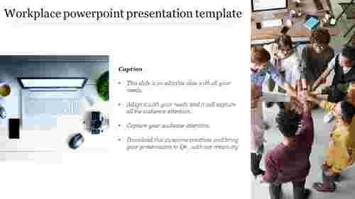 Editable%20Workplace%20powerpoint%20presentation%20template%20%20