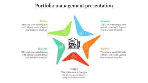 Creative%20Portfolio%20management%20presentation