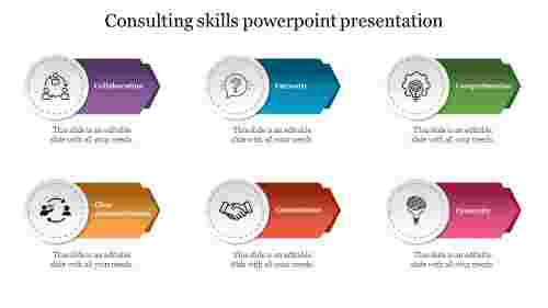 Attractive%20Consulting%20Skills%20PowerPoint%20Presentation