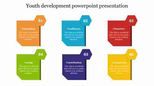 Editable%20Youth%20development%20powerpoint%20presentation