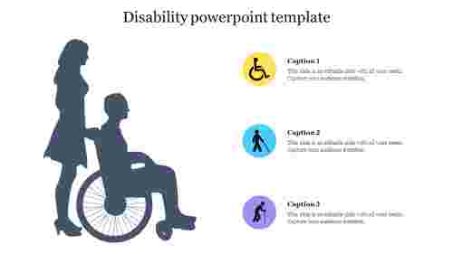 Innovative%20Disability%20powerpoint%20template