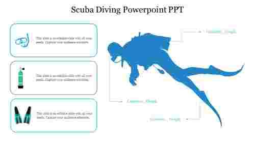 Innovative%20Scuba%20Diving%20Powerpoint%20PPT