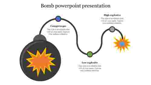 Creative%20Bomb%20powerpoint%20presentation
