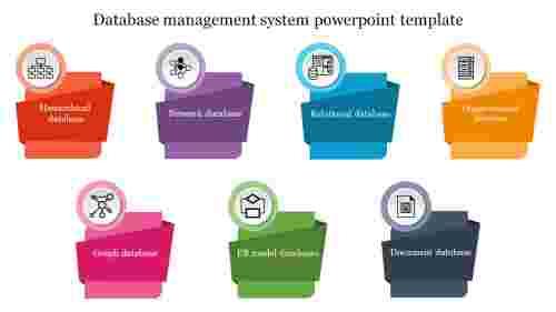 Best%20Database%20management%20system%20powerpoint%20template%20slide
