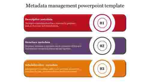 Metadata%20Management%20Powerpoint%20Template%20PPT