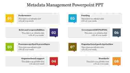 Best%20Metadata%20Management%20Powerpoint%20PPT