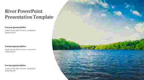 Attractive%20River%20PowerPoint%20Presentation%20Template