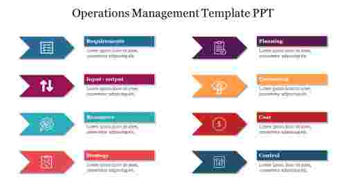 Creative%20Operations%20Management%20Template%20PPT