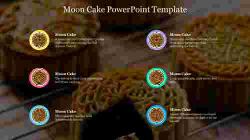 Chinese%20Moon%20Cake%20PowerPoint%20Template