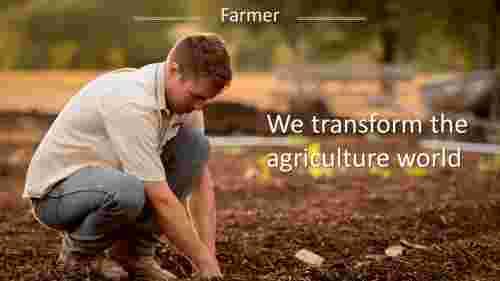 Editable%20Agriculture%20Backgroung%20Presentation%20Slide