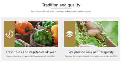 Innovative%20Agriculture%20PowerPoint%20Presentation%20slide