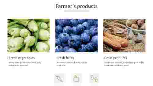 Amazing%20Farmers%20Products%20PowerPoint%20Slide