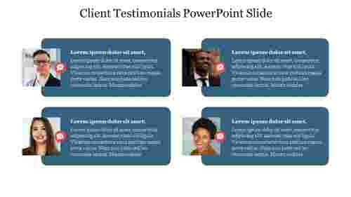 Innovative%20Client%20Testimonials%20PowerPoint%20Slide
