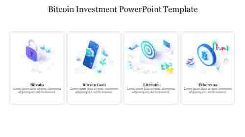 Editable%20Bitcoin%20Investment%20PowerPoint%20Template