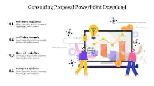Four%20Node%20Consulting%20Proposal%20PowerPoint%20Download