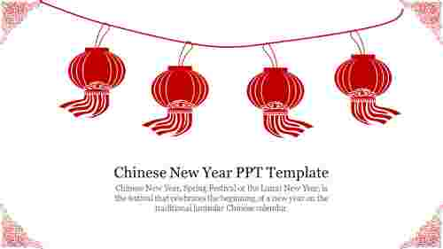 Effective%20Chinese%20New%20Year%20PPT%20Template%20Slide