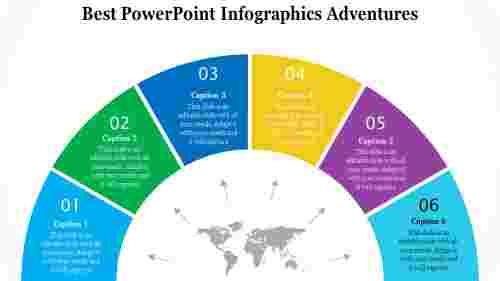 bestpowerpointinfographicswithmapdesign