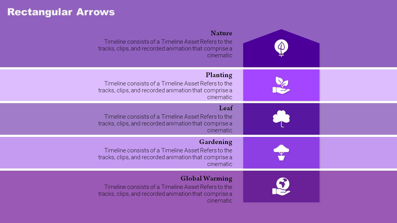 Business Plan Timeline Template  Chevron Model