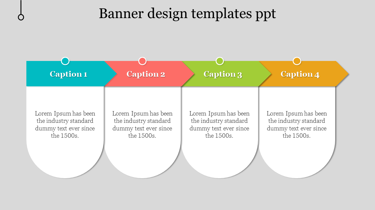 creative banner design templates ppt slideegg creative banner design templates ppt