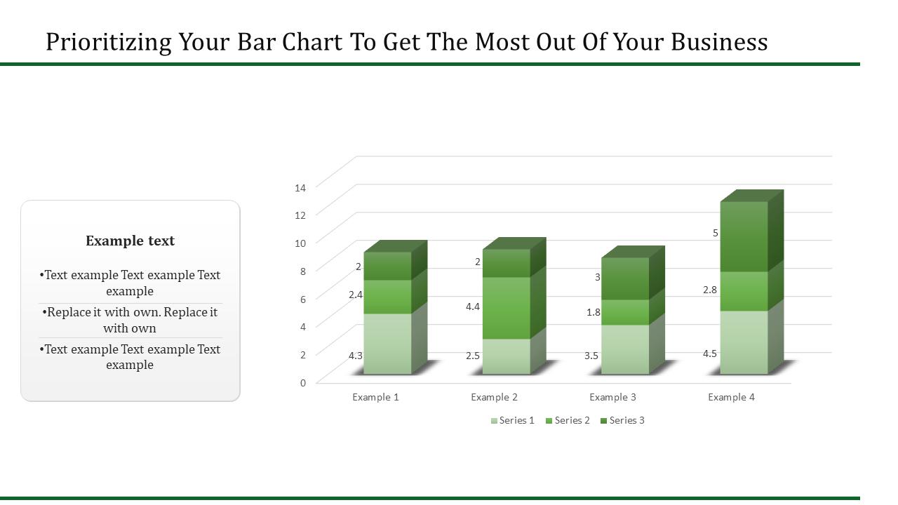 Bar Graph PPT