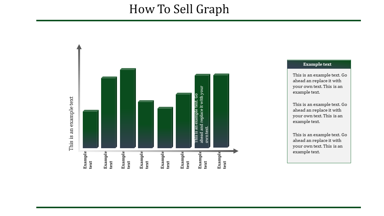 Free - PPT Charts And Graphs