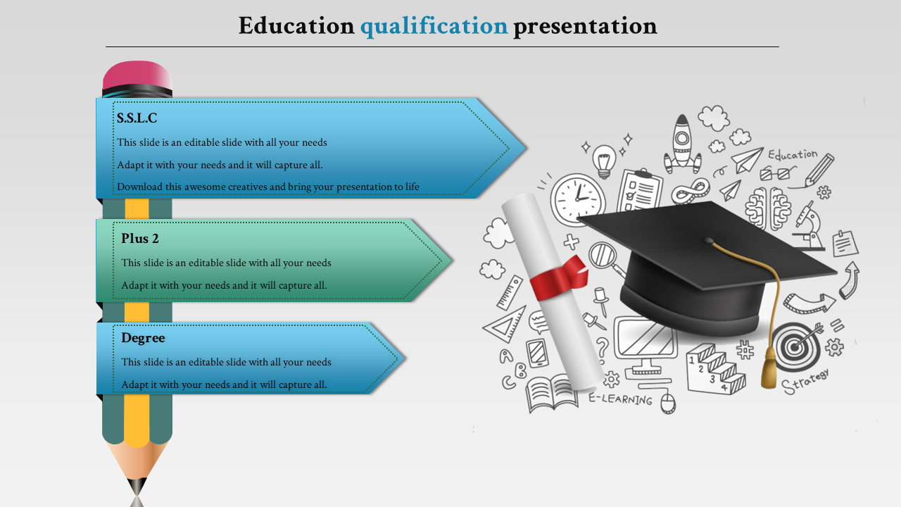 20833 ppt%20template%20for%20education education%20 presentation%2016 9