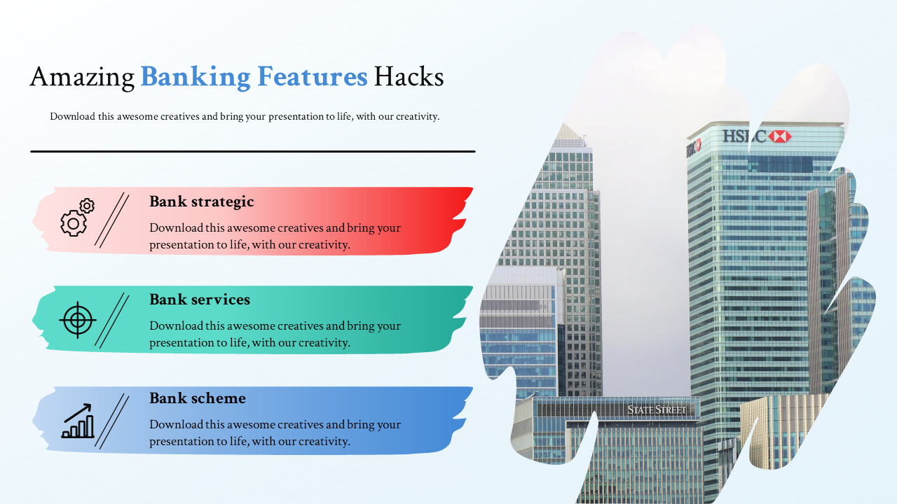 SlideEgg | banking powerpoint templates-banking features-3-multi