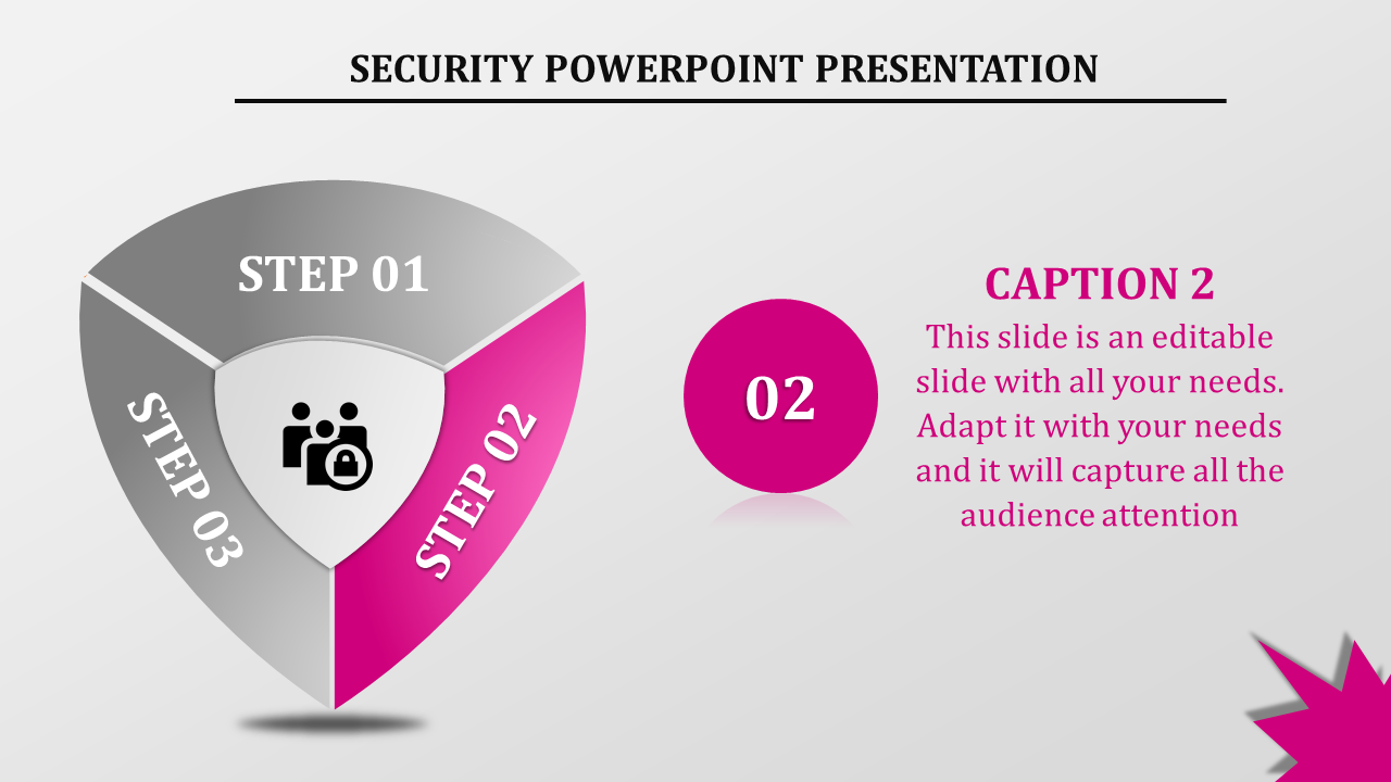 SlideEgg | security powerpoint templates-security powerpoint